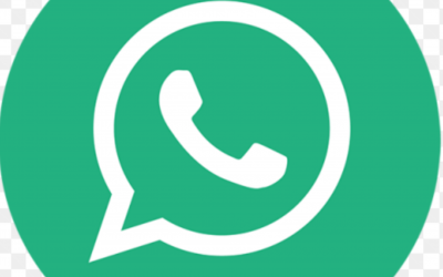 Citas WhatsApp