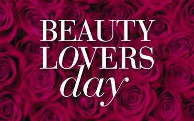 Beauty Lovers Day 2020
